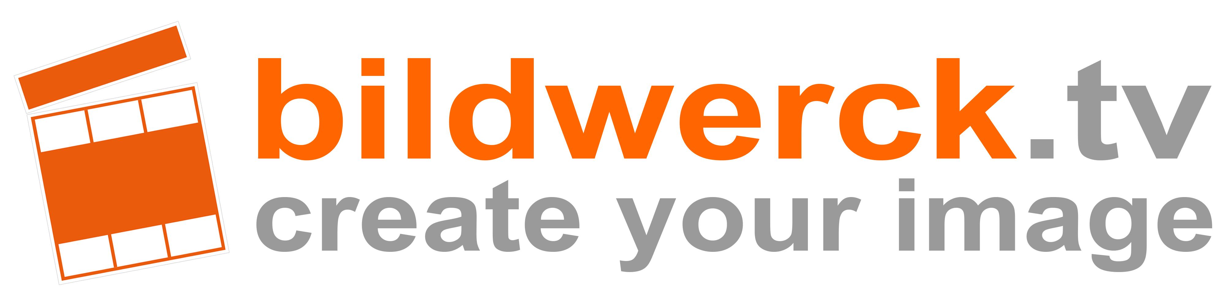 bildwerck.tv